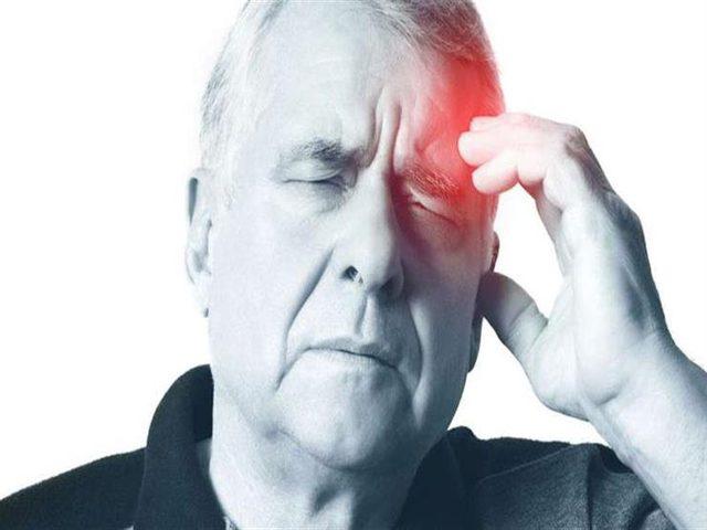 أبرز الأسباب التي تؤدي للإصابة بالسكتات الدماغية
