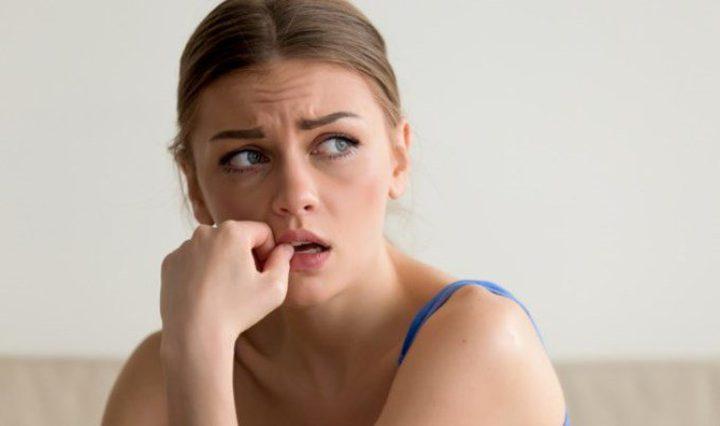 دراسة: الشعور الشديد بالمسؤولية يؤدي للإصابة بالوسواس القهري