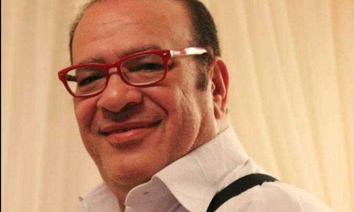 """صلاح عبدالله ضيف شرف مسلسل """"بدل الحدوتة 3 """" مع دنيا سمير غانم"""