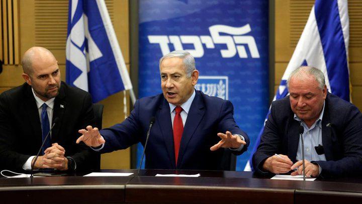 أبرز المطالب التي رافقت مفاوضات تشكيل الائتلاف الحكومي