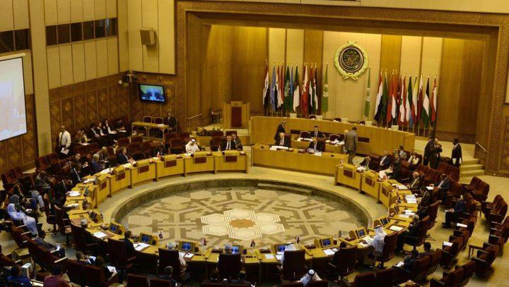 الجامعة العربية: التعليم يظل هو أحد مقومات صمود الشعب الفلسطيني