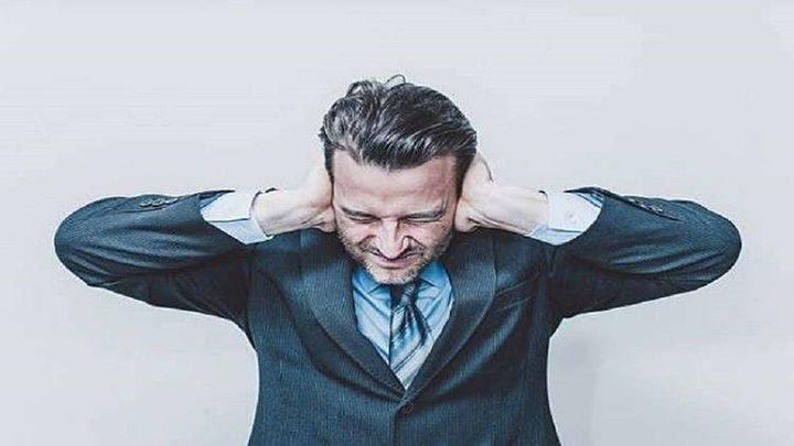 """""""سماع الأصوات"""" قد يخفي اضطرابا لا علاقة له بانفصام الشخصية!"""