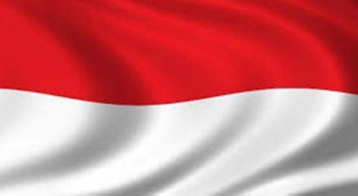 وفاة أكثر من 270 شخصا في اندونيسيا لاسباب تتعلق بالارهاق