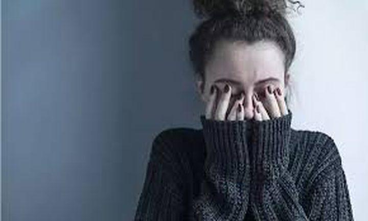 التشخيص الخاطئ يضع الأشخاص المصابين بالقلق في خانة انفصام الشخصية