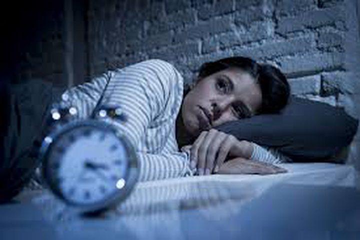 كيف يساعد النوم الجيد على النسيان وتخطي اللحظات المحرجة