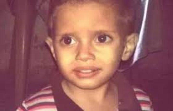 نهاية حزينة لقصة الطفل محمود شقفة ... تفاصيل الجريمة المروعة