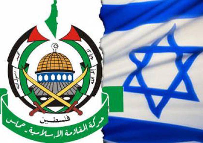 """صحيفة :"""" صفقة بوميل ورسالة الإسرائيليين لحماس """""""