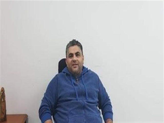الأمن التركي متهم بقتل فلسطيني داخل السجن..وأنقرة ترد