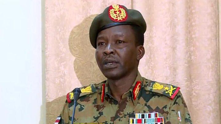 المجلس العسكري السوداني: فوجئنا بعرض مختلف عن المتفق عليه