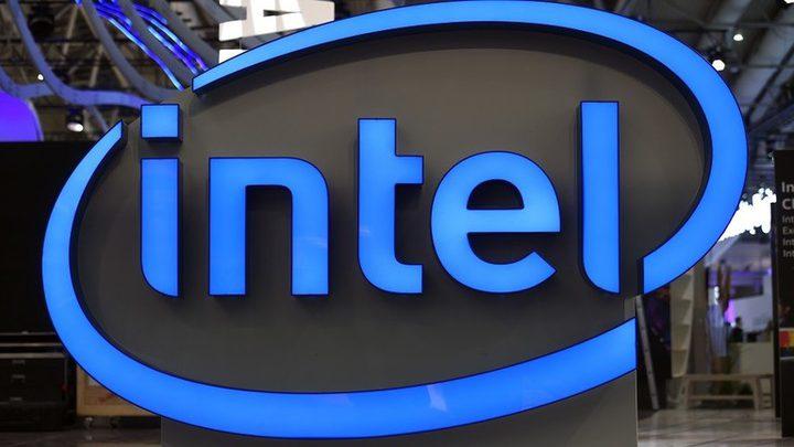 """""""Intel"""" تطلق مجموعة من معالجات الجيل التاسع المتطورة"""