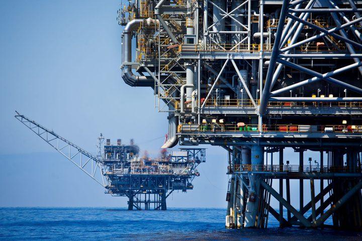 بولندا تدرس شراء الغاز الطبيعي من إسرائيل