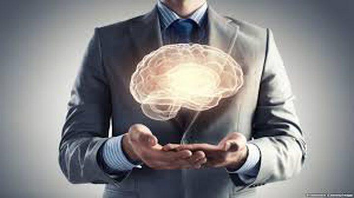 كيف تحسن قدراتك الذهنية؟