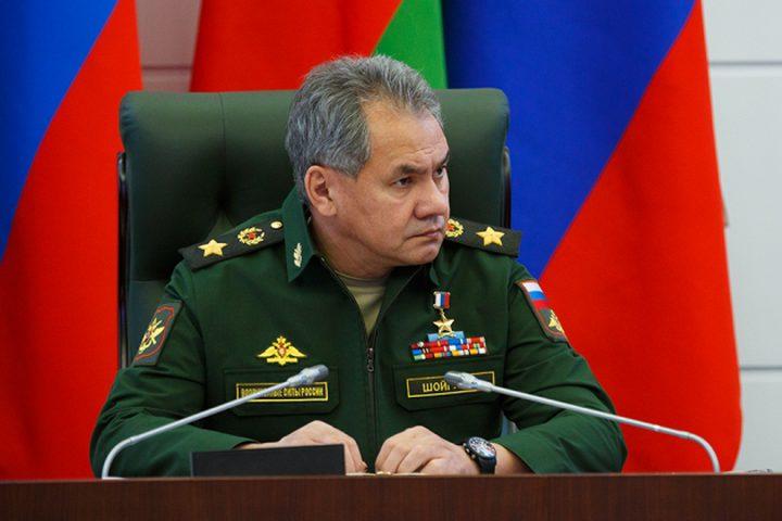 ترجيحات روسية بانتقال الجماعات الإرهابية من سوريا لشرق آسيا
