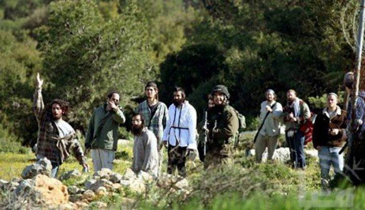 الخارجية: عصابات المستوطنين كتيبة متقدمة في قوات الاحتلال