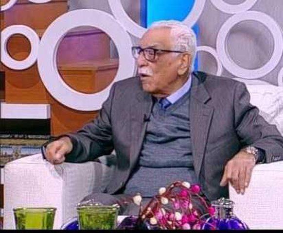 """""""النضال الشعبي"""" تنعى المؤسس والقائد الوطني صبحي غوشة"""
