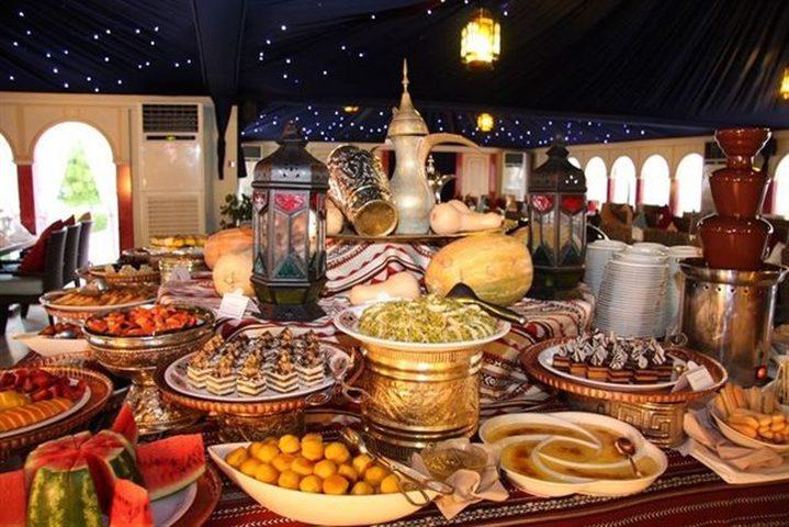 6 أطعمة عليك تجنبها في شهر رمضان