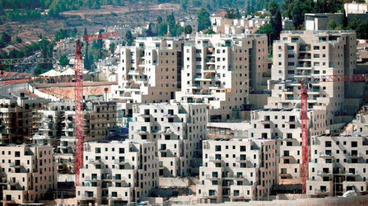 تسهيلات إسرائيلية لبناء الفنادق في مستوطنات الضفة الغربية