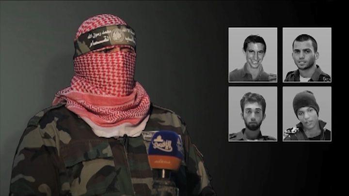 تبادل رسائل بين حماس وحكومة الاحتلال عبر الوسيط المصري