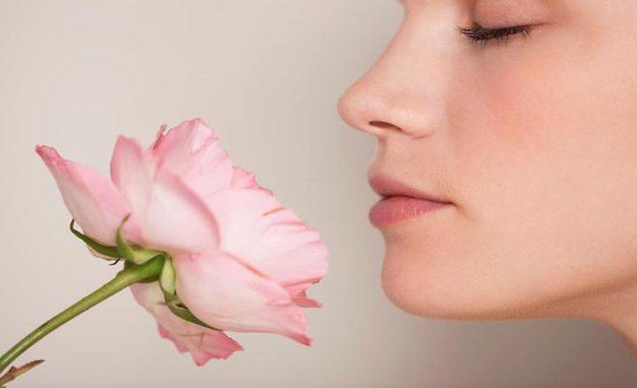 دراسة: عدم إدراك الروائح قد ينذر بقرب موعد وفاتك !