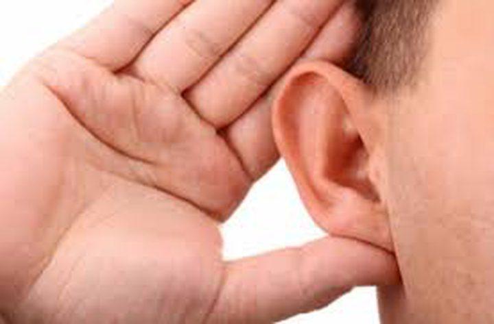 هل يمكن أن تسبب زيادة الوزن التأثير على السمع؟