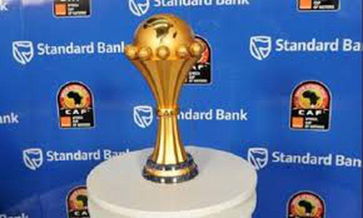 """مصر.. قرار """"غير مسبوق"""" في تاريخ كأس أفريقيا"""