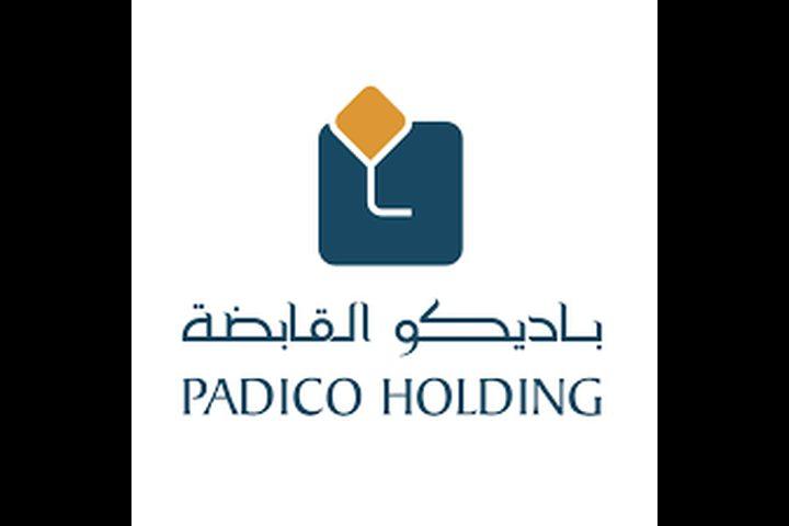 باديكو القابضة تفصح عن أرباحها خلال الربع الأول من العام الجاري