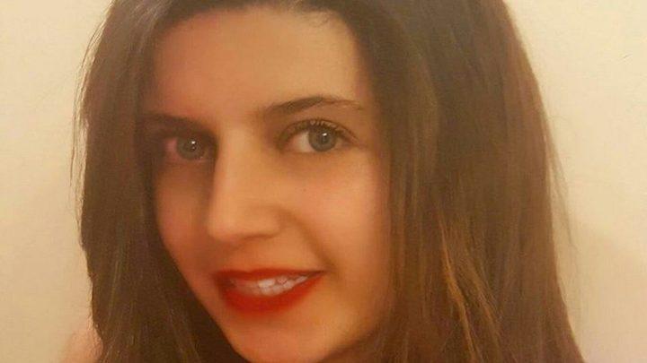 تطورات جديدة في قضية الطالبة المصرية التي قتلت في بريطانيا