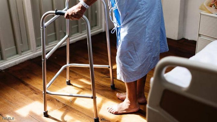 """اعتداء وحشي يقتل مريضة عجوز بمستشفى.. والسبب """"يفطر القلب"""""""