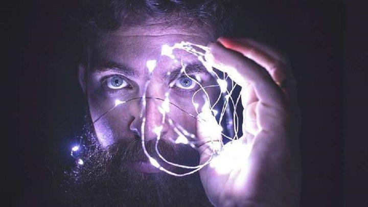 علاج جديد لمرض الزهايمر بالصوت والضوء!