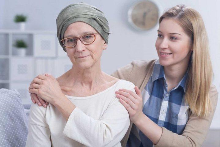 اختيار توقيت العلاج الإشعاعي له دور مهم في ظهور الأعراض الجانبية
