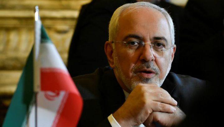 إيران تأمل بتحسن علاقاتها مع السعودية والامارات والبحرين