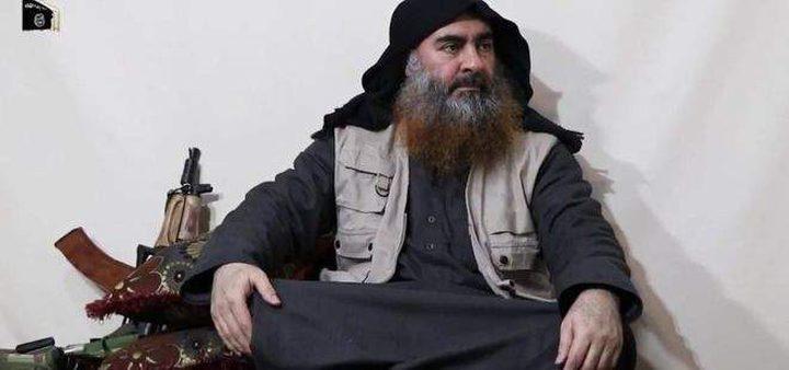 التايمز: أبو بكر البغدادي يحاكي طريقة أسامة بن لادن