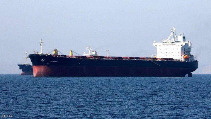 بدء سريان إلغاء الإعفاءات الأميركية لمستوردي النفط الإيراني