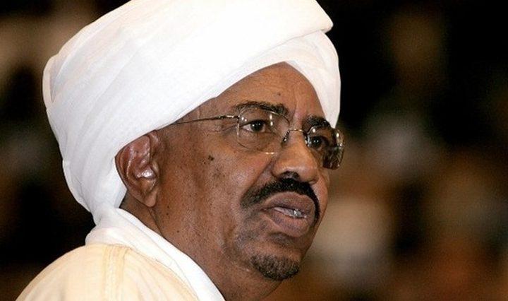 السودان.. أمر باستجواب عمر البشير