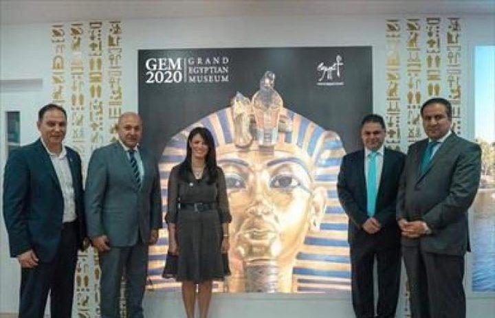 تعاقدات ملتقى دبي السياحي تتجاوز 3 مليارات دولار للمقاصد العربية