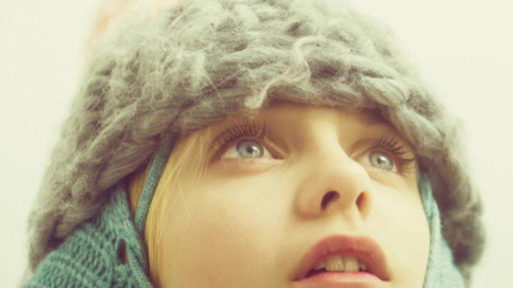 اسباب اصفرار العين خلل وظيفي في بعض أجهزة الجسم