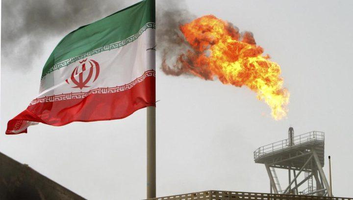 خطة ترمب لتصفير نفط إيران تدخل حيز التنفيذ خلال ساعات