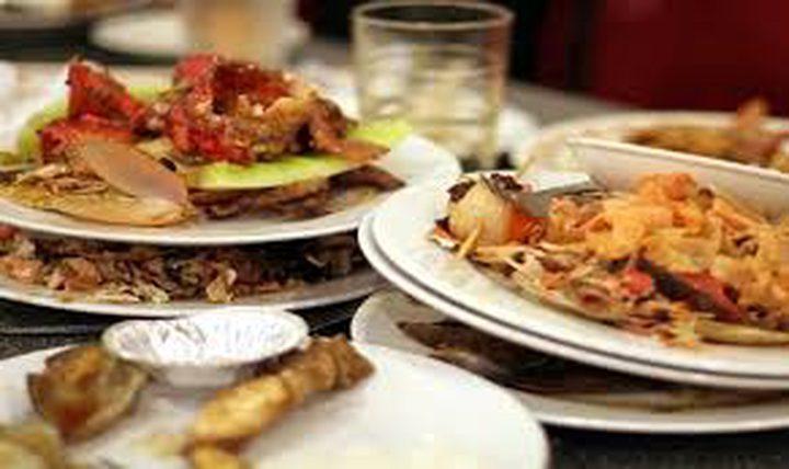 5 طرق مبتكرة لاستغلال الأطعمة الزائدة عن حاجتنا