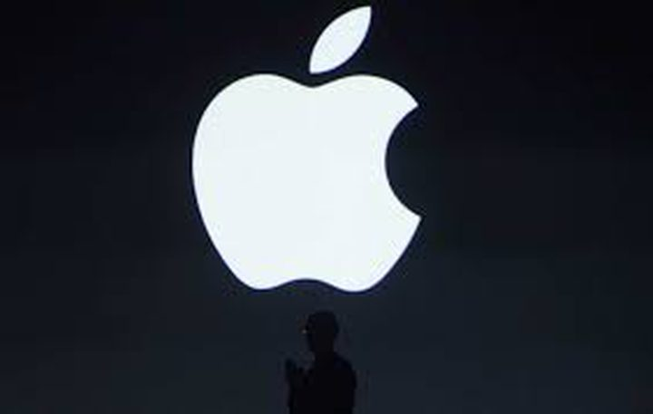 أبل تطرح النسخة التجريبية الرابعة من iOS 12.3