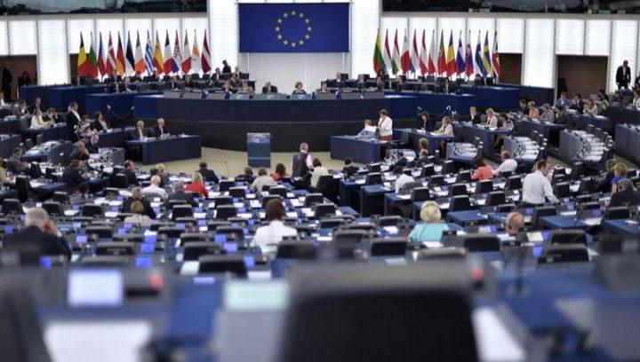 الاتحاد الأوروبي يساهم بمبلغ 15 مليون يورو لدفع رواتب المتقاعدين
