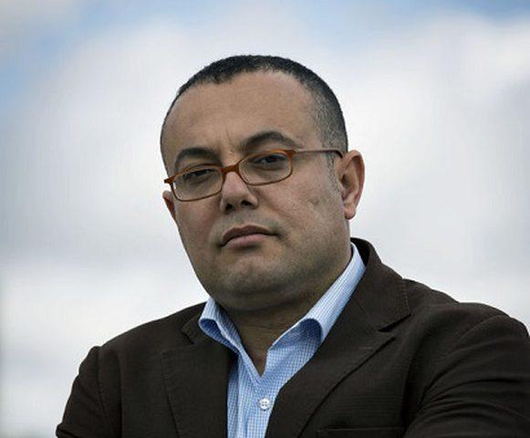 أبو سيف: فلسطين بحاجة لعلماء صغار ومهمتنا هي دعم إبداعهم