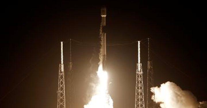 اليابان تنجح للمرة الأولى في إطلاق صاروخ خاص للفضاء الخارجي