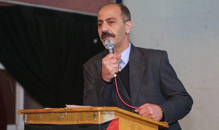 المجلس المركزي الفلسطيني ..تحديات وأولويات