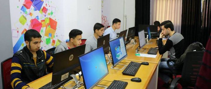تأجيل جلسة يوم غد من امتحان التكنولوجيا العملي بقطاع غزة