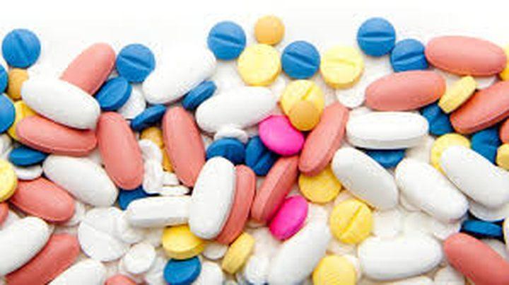 دراسة تحذر: أدوية الأرق قد تسبب عواقب وخيمة لا يحمد عقباها