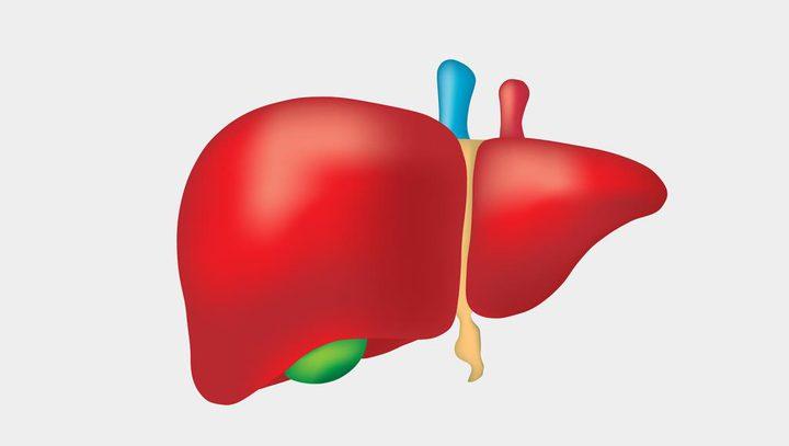 11 علامة على أنك تعاني من تلف الكبد