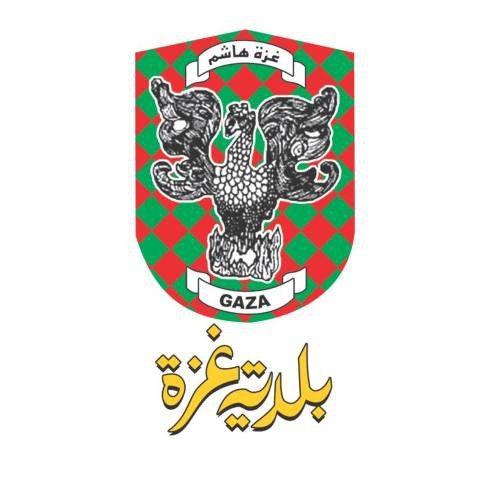 بيان صادر عن بلدية غزة حول العدوان الإسرائيلي
