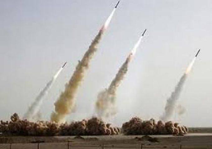 تخوف في غلاف غزة من استهداف المركبات بصواريخ الكورنيت
