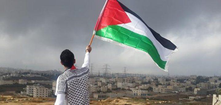 الاحتلال يغلق الضفة وغزة في ذكرى النكبة