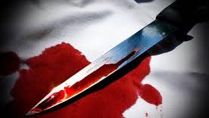 """امرأة تقتل زوجها الرسمي بـ8 طعنات بمساعدة """"الزوج العرفي"""""""